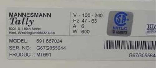 mannesmann-tally-printers