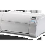 Tally-2265-plus-dot-matrix-printer