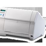 Tally-T2150-dot-matrix-printer
