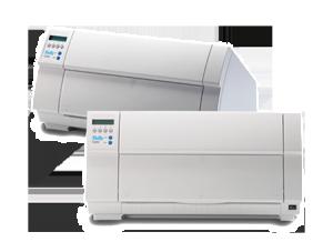 Tally-T2250-dot-matrix-printer
