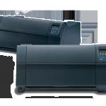 Tally-T2380-dot-matrix-printers