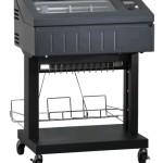 TallyGenicom-6805-line-printers